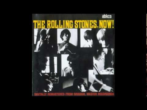 The Rolling Stones Little Red Rooster  The Rolling Stones, Now album