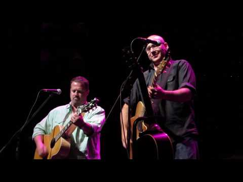 Your Winter - LIVE Acoustic by Ken Block & Drew Copeland of Sister ...