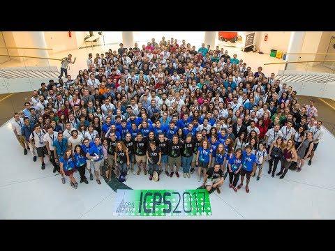 ICPS Torino 2017