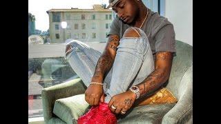 Notjustok News: Davido Set To Drop New Single, Wizkid, Tiwa Savage To Share Stage With Jay Z + More