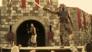 видео Военная хроника — Metal Hurlant Chronicles (2012) Смотреть Сериал онлайн или Cкачать торрент бесплатно