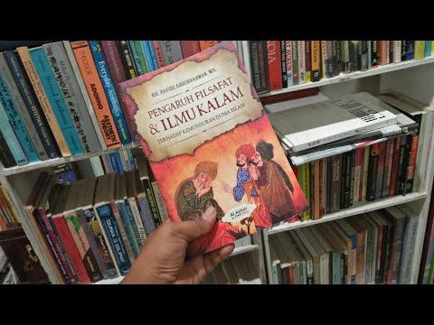 Dan Ariely - Alasan Kita Rela Menderita (Resentor: Hartono Tasir Irwanto) from YouTube · Duration:  4 minutes 2 seconds