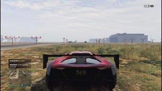 Tezeract vs avion