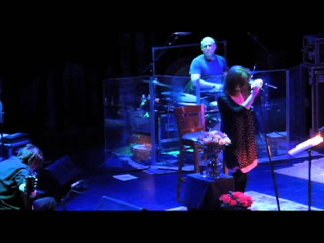 cowboy-junkies-fuck-i-hate-the-cold-live-tarrytown-music-hall-3-16-13-j-harrow