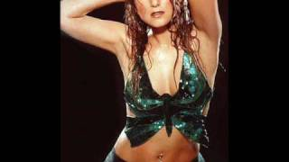 Jeanette Biedermann Will You U Be There Guitar Mix Remix Enjoy HQ