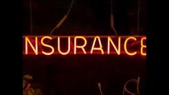 Car Insurance and auto Quotes | La Capitale
