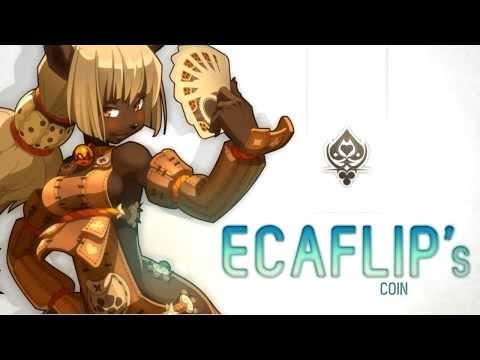 Wakfu APAC - Ecaflip's Coin von YouTube · HD · Dauer:  1 Minuten 18 Sekunden  · 3000+ Aufrufe · hochgeladen am 06/12/2013 · hochgeladen von Wakfu Apac