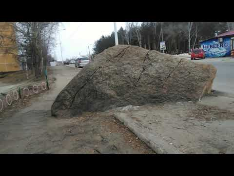 Амурская область,Шимановск,микрорайон2
