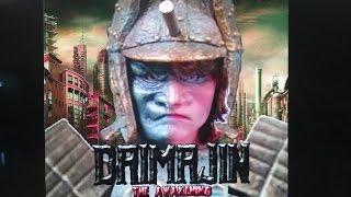 Video Daimajin: The Awakening download MP3, 3GP, MP4, WEBM, AVI, FLV Oktober 2017