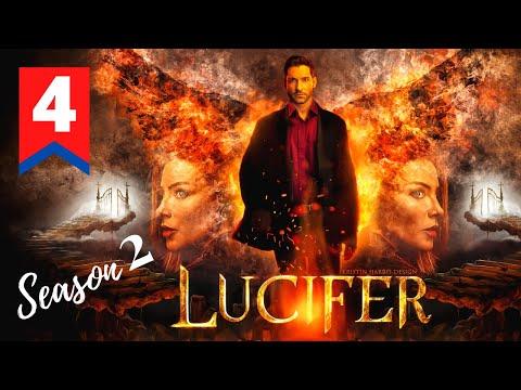 Download Lucifer Season 2 Episode 4 Explained in Hindi   Pratiksha Nagar