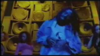 Video Buju Banton Paid Not Played 1