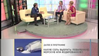 видео радиаторы МС-140