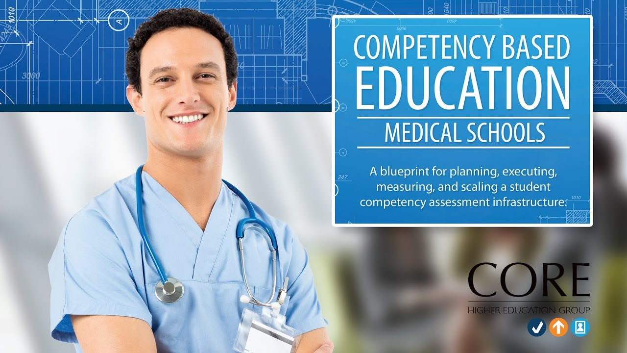 Competency based education for medical schools a cbe blueprint competency based education for medical schools a cbe blueprint malvernweather Choice Image