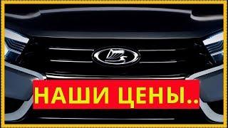видео Коммерческие авто на авито в питере