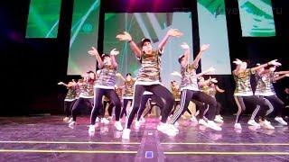 Юниоры 12-15 лет Набор - Школа танцев Active Style