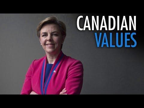 Toronto Star, New York Times demonize Canadians