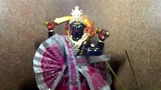 Babosa Bhagwan Churu Dham -Darshan-