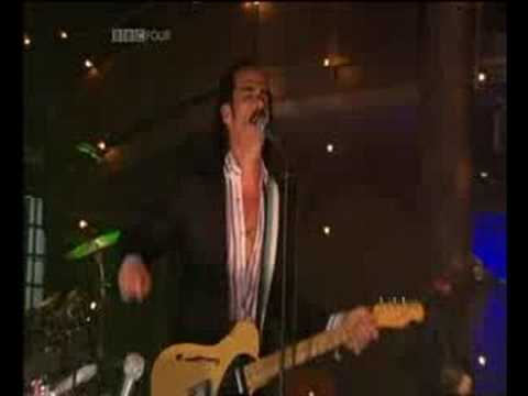 nick-cave-the-bad-seeds-midnight-man-live-at-lso-st-lukes-theoriginalmilo