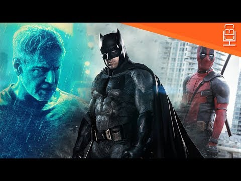 Why Analysts are Calling Justice League a Failure EXPLAINED