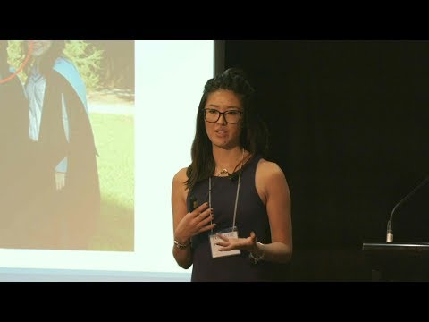 Feng-Yuan Liu - 'LCHF: From Theory to Practice'