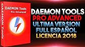 daemon tools pro 8.2.0.708 crack