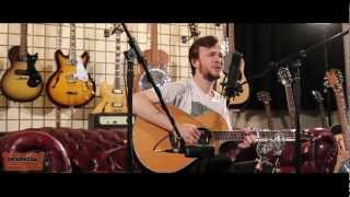Lewis Fieldhouse - Not Done Loving You (Original) - Ont' Sofa Gibson Sessions thumbnail