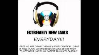 David Guetta feat. Akon - Crank it Up Full Mp3 Download