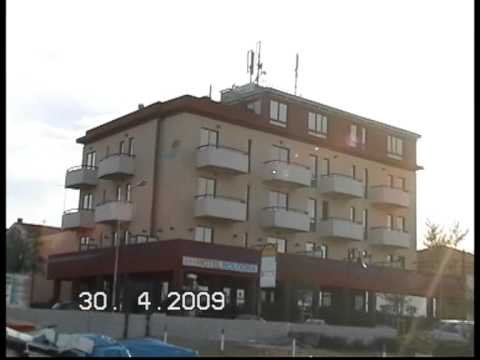 Hotel international senigallia doovi - Hotel international senigallia ...