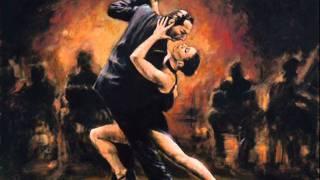 Kriminal tango   Piero Trombetta
