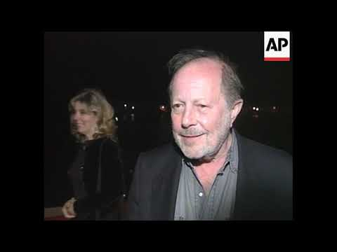 UK film director Nicolas Roeg has died aged 90 Mp3