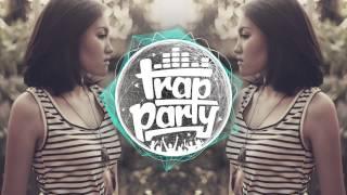 Bailo Beatz - Clappers