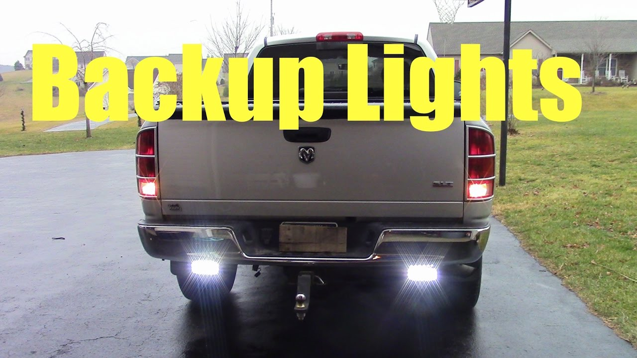 wiring backup lights 2006 dodge 2500 schematic diagramwiring backup lights 2006 dodge 2500 wiring diagram 2006 dodge 2500 u joints installing reverse back