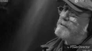 Óleo de una mujer con sombrero - Silvio Rodriguez  / Letra