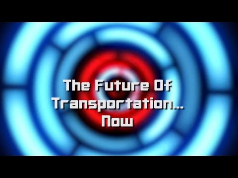 The Future Of Transportation… Now | Decoded | Channel NewsAsia Connect