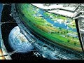 10 Gigantescas Estructuras Que se Quieren Construir en el Espacio