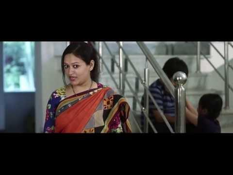Digital effect Raiganj II TVC for Study centre II