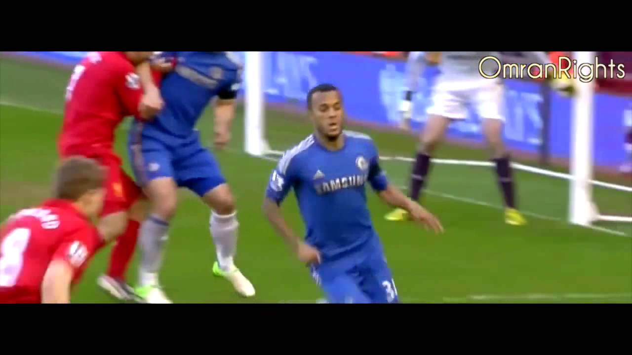 Funny football pictures 2012 — img 2