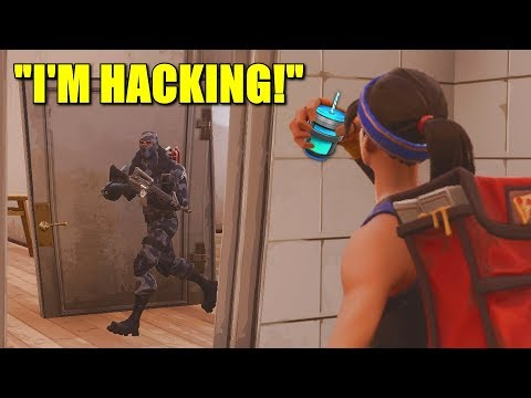 overused helping kid in fortnite please give me 1 million views title