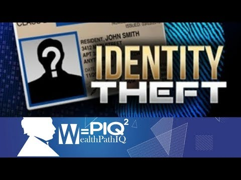 What Is The Best Identity Theft Protection | Identity Protection