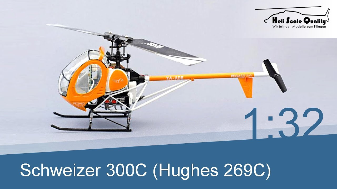 blade 2 helicopter with Watch on 500 Bell 222 Body Set Blh1885 moreover 352552 moreover Big Lego City Sets together with Hot Wheels Bladez Fidget Spinnerz moreover Detail.