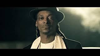 Snoop Dogg, Dr. Dre, Method Man - Reborn ft. Nas, Freddie Gibbs