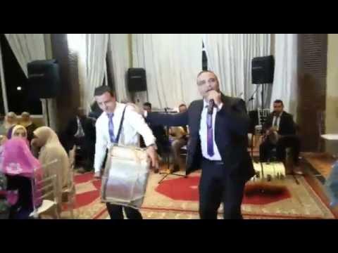 Orchestre Ben Omar El Marrakchi (Lobnani ) 0661534332