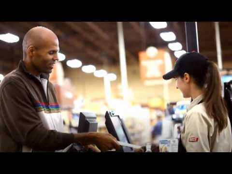 A Grocery Store Full of Savings   Giant Eagle