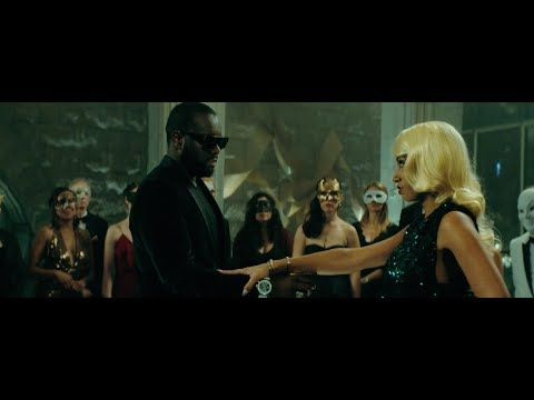 preview Maître Gims - Caméléon from youtube