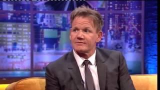 """""""Gordon Ramsay"""