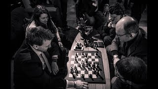 Renowned ♟️ author and trainer GM Jacob Aagaard on how to study and improve your chess + lots more