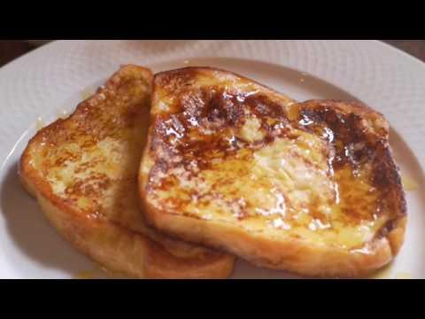 brioche-french-toast
