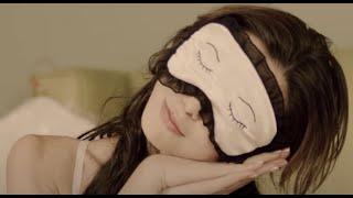 The Maneken - Обратный Билет (Official Music Video)