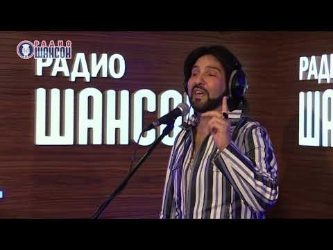 Смотреть клип Александр Марцинкевич - Неповторимая
