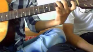 biet ly guitar Noo